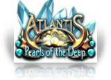 Download Atlantis: Pearls of the Deep Game