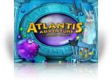 Download Atlantis Adventure Game