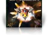 Download Atomaders Game