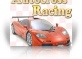 Download Autocross Racing Game