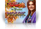 Download Autumn in France Mosaic Edition Game