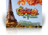 Download Autumn in France Game