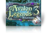 Download Avalon Legends Solitaire 3 Game