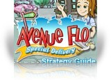Download Avenue Flo: Special Delivery Strategy Guide Game