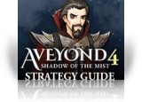 Download Aveyond 4: Shadow of the Mist Strategy Guide Game