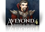 Download Aveyond 4: Shadow of the Mist Game