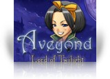 Download Aveyond: Lord of Twilight Game