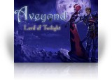 Download Aveyond - Lord of Twilight Game