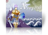 Download Aveyond Game