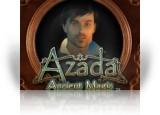 Download Azada: Ancient Magic Game