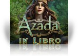 Download Azada: In Libro Game