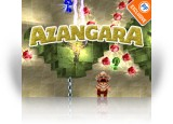 Download Azangara Game