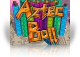Download Aztec Ball Game