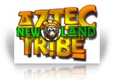 Download Aztec Tribe: New Land Game