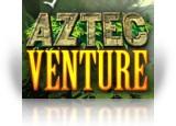 Download Aztec Venture Game