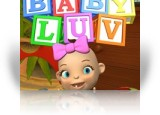 Download Baby Luv Game