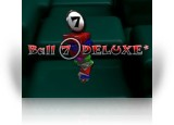 Download Ball 7 Game