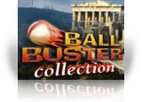Download Ball-Buster Collection Game