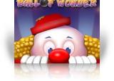 Download Ball of Wonder Game