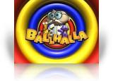Download Ballhalla Game