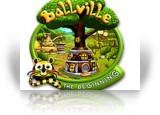 Download Ballville: The Beginning Game