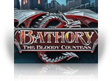 Download Bathory: The Bloody Countess Game
