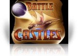 Download Battle Castles Game