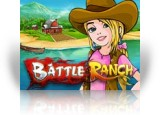 Download Battle Ranch Game