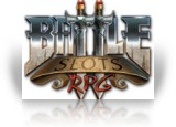 Download Battle Slots Game