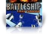 Download Battleship: Fleet Command Game