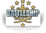 Download Battleship Game