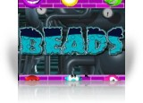 Download Beads Game