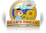 Download Bear's Dream Game