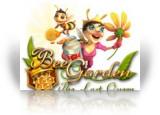 Download Bee Garden Game