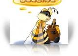 Download BeeLine Game