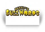 Download Beesly's Buzzwords Game