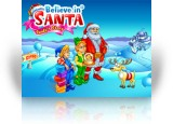Download Believe in Santa Game