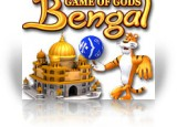 Download Bengal - Game of Gods Game