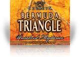 Download Bermuda Triangle Game