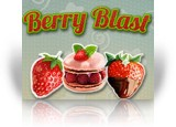 Download Berry Blast Game