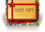 Download Best Gift Game