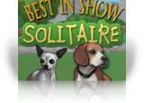 Download Best in Show Solitaire Game