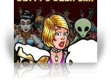 Download Betty's Beer Bar Game