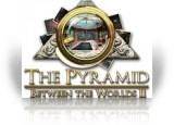 Download Between the Worlds II: The Pyramid Game