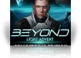 Download Beyond: Light Advent Collector's Edition Game