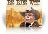 Download Big Bang West Game