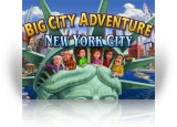 Download Big City Adventure-New York City Game