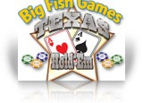 Download Big Fish Games Texas Hold'Em Game
