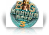 Download Big Kahuna Reef 3 Game