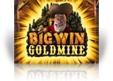 Download Big Win Goldmine Game